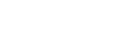 Humboldt State wordmark - white stacked