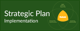 Strategic Plan Implementation